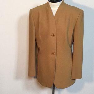 Jone's New York suit